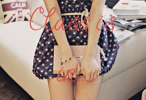 cute-diary-dress-english-legs-Favim.com-361339