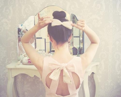 ballet-beautiful-bow-bows-cute-Favim.com-450294
