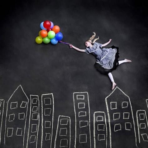 balloons-baloons-boy-chalkboard-Favim.com-536112