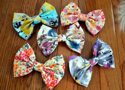 bow-bows-colorful-cute-Favim.com-525073