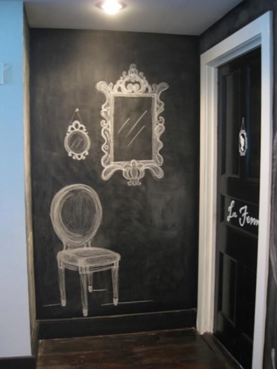 Chalkboard-Hallway.png1