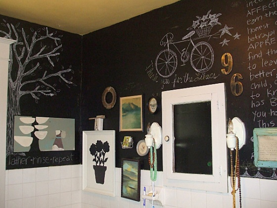 Chalkboard-Paint-in-the-Bathroom.png
