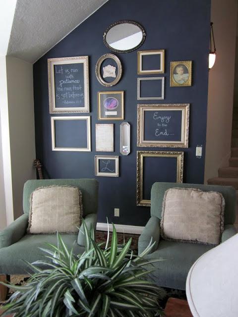 chalkboard wall 1