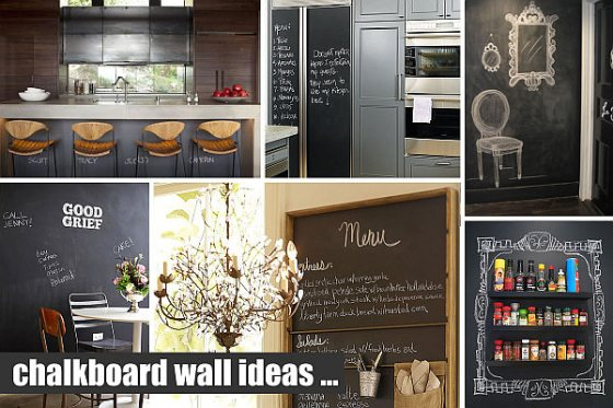 chalkboard-walls-paint-ideas