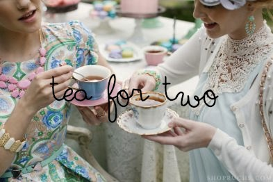 110_Tea_for_Two_t