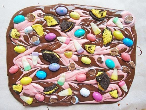 bark-candy-chocolate-easter-food-Favim.com-226563