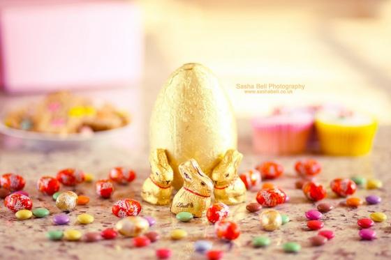 bright-bunny-candies-chocolate-color-Favim.com-219390