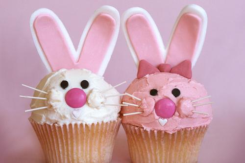coelhinhos-easter-rabbit-Favim.com-212477