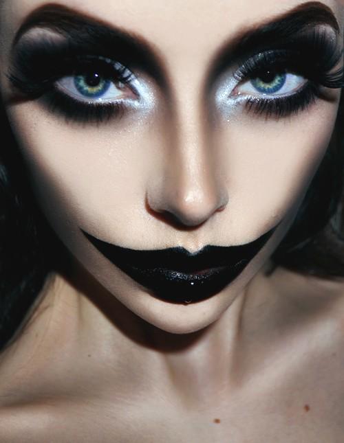 2012-halloween-hot-amazing-Favim.com-692779