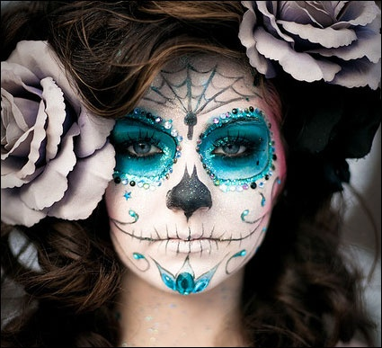 day-of-the-dead-halloween-holiday-makeup-Favim.com-958006