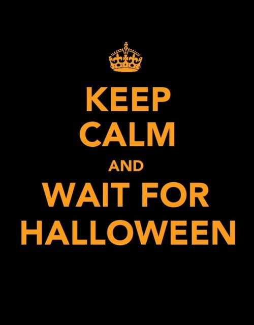 halloween-keep-calm-quote-text-Favim.com-670320