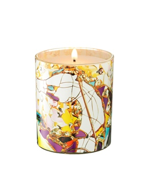 ASOS Mar Katranzou for Rodial Candle $66.66