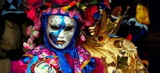 venice-carnival-italy