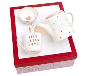 svenska_hem_christmas_2014_gift_pack_detail1