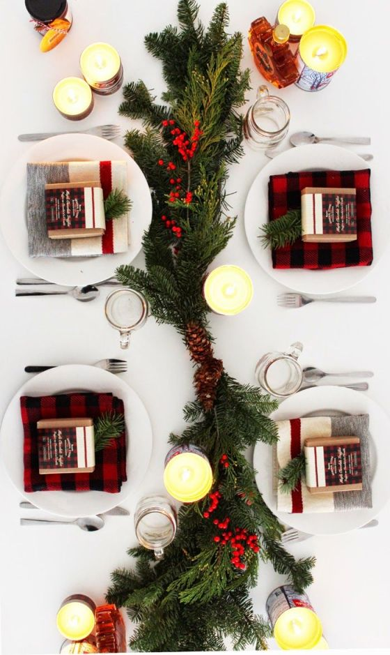 http://www.poppytalk.com/2014/12/a-winter-holiday-tablescape.html#_a5y_p=2955263